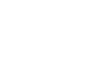 xstream connect logo