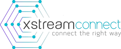 xstream-connect-logo